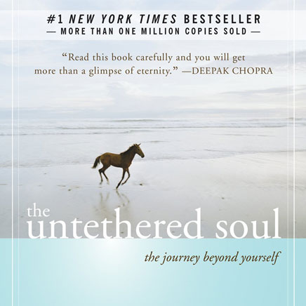 Unearthed Soul